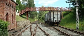 Track Renewal Progress