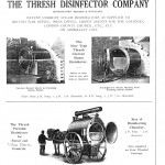 1970-61 Advert- Page 1