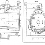 1970-61 Patent Application- Page 6