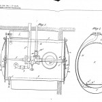 1970-61 Patent Application- Page 7