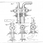 1970-61 Patent Application- Page 8