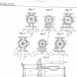 1970-61 Patent Application- Page 9