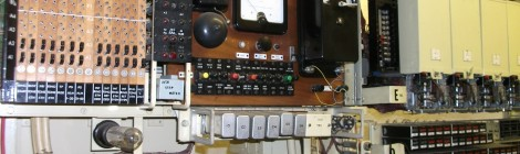 News from the Telephone Exchange