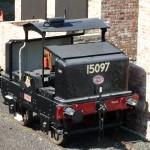 P1050212