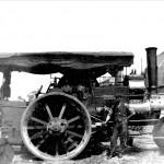 DurhamRDC1