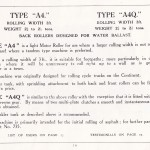 A4 and A4Q Specification