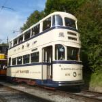 Sheffield 510