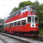 Metropolitan 331