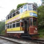 Leeds 399