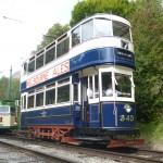 Leeds 349