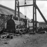 189948