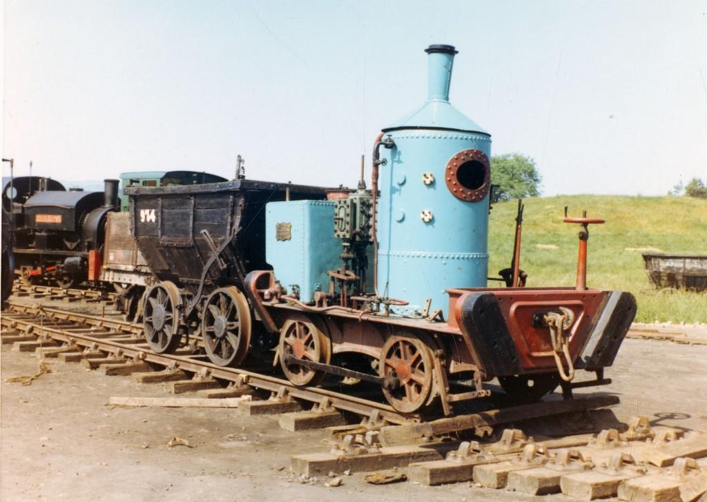189955