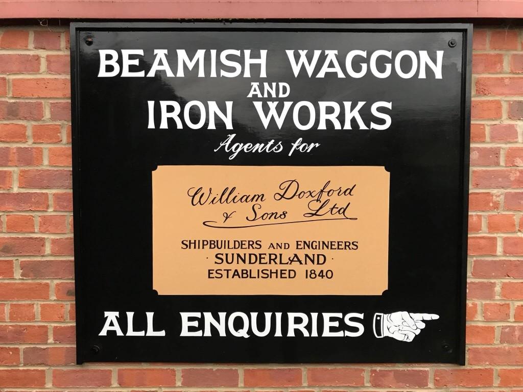 ironworkssign